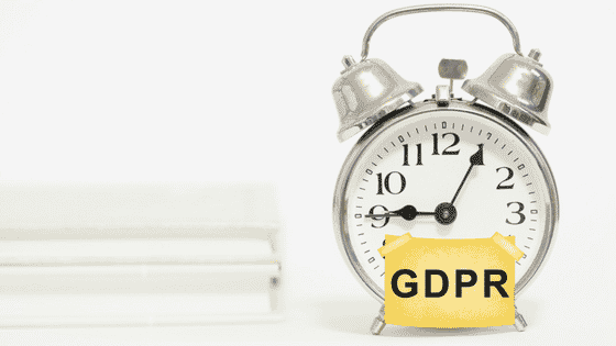 What Liveclicker is Doing to Prepare for the GDPR, and How You Can, Too