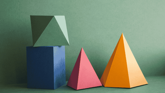 How to Master the 3 Angles of Personalized Marketing