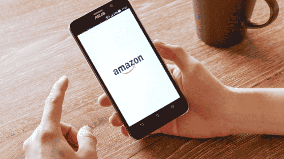 Yes, You Can Actually Compete with Amazon