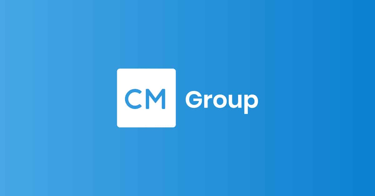 Liveclicker Joins Forces with CM Group