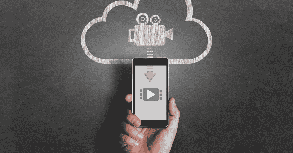 How to Embed Video in Email (It's Easier Than You Think!)