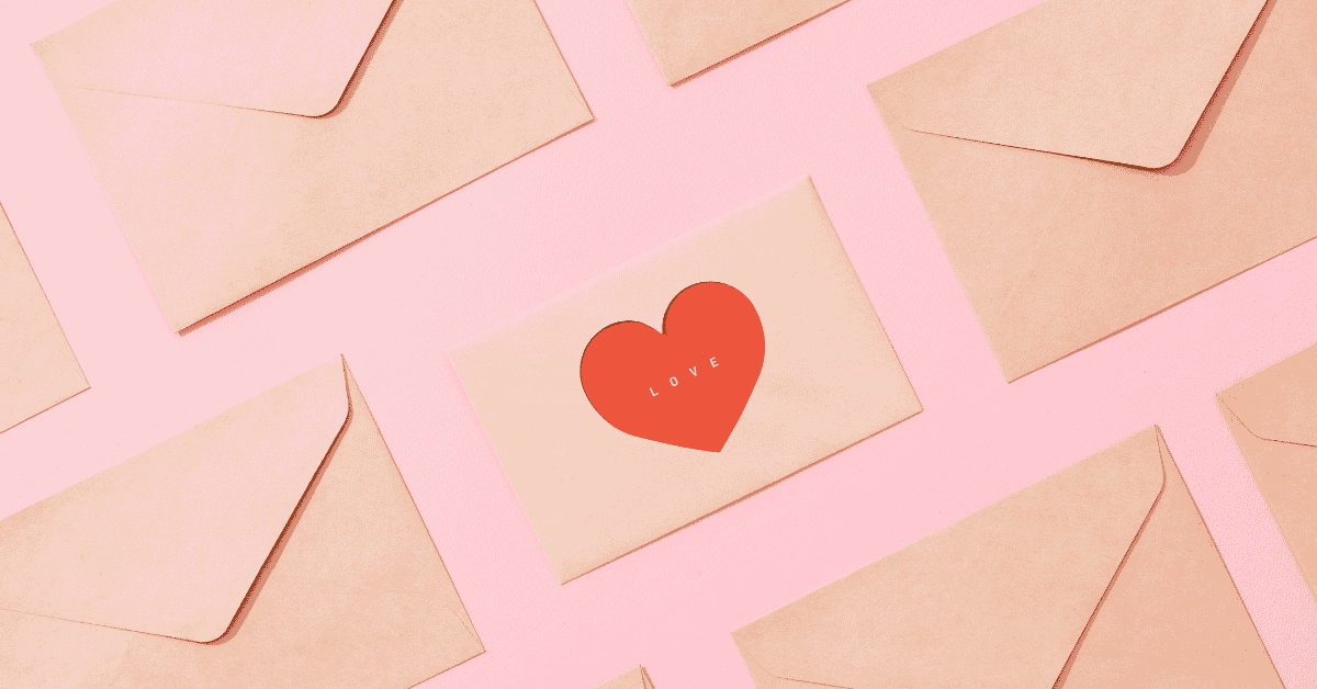Share the Love! Proven Best Practices You Can Use this Valentine's Day (or Any Holiday)