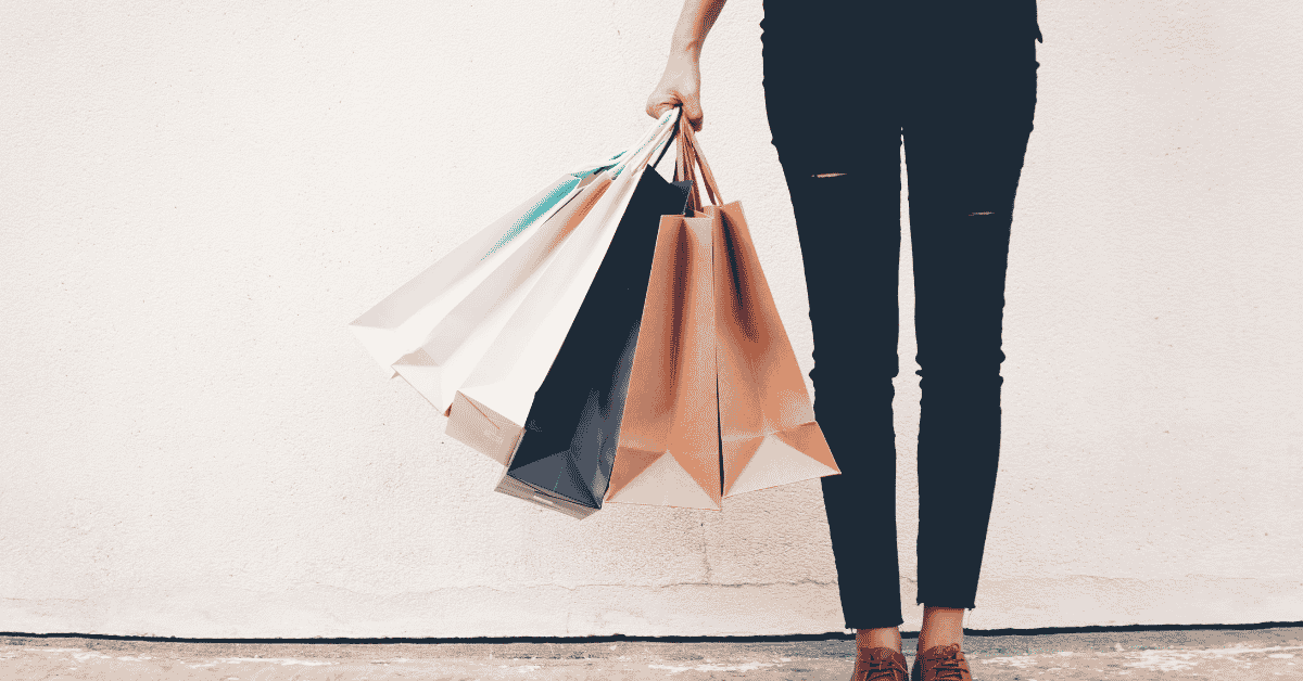 Email Marketing for Retailers: Essential Takeaways from Shoptalk 2019