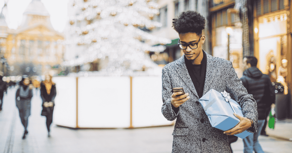 Give Your Retail Customers The Emails They Really Want This Holiday Season