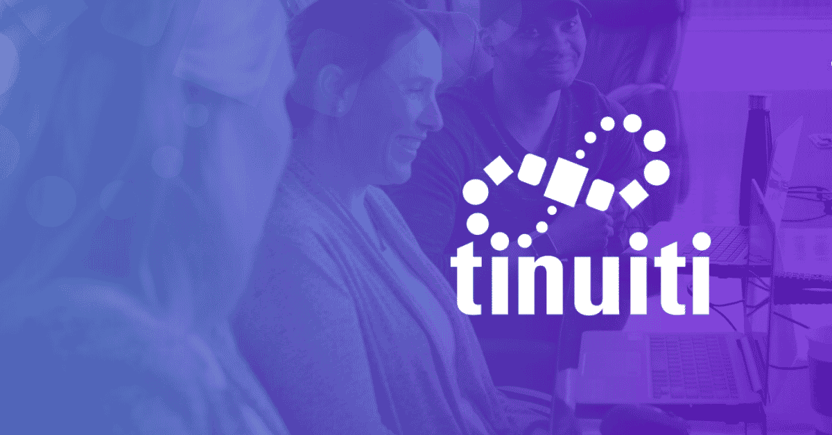 2 Wins and a Fail: Real Email Marketing Experiences and Lessons from Tinuiti