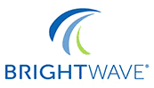 logo-agency-bright-wave