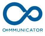 logo-agency-communicator