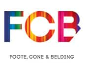 logo-agency-foot-code-belding