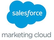 logo-esp-salesforce-marketing-cloud-1