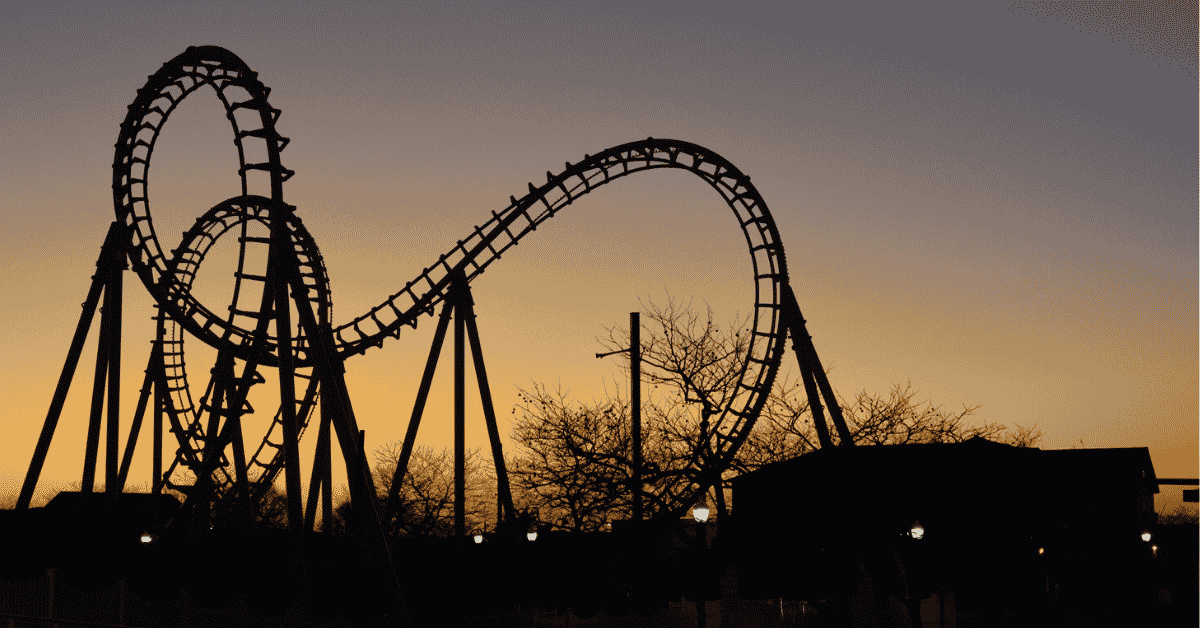 5 ways to keep theme park visitors engaged via email before (re)opening day