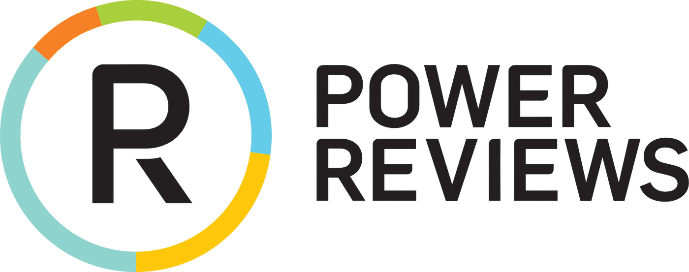 PowerReviews_logo_CMYK_Blog