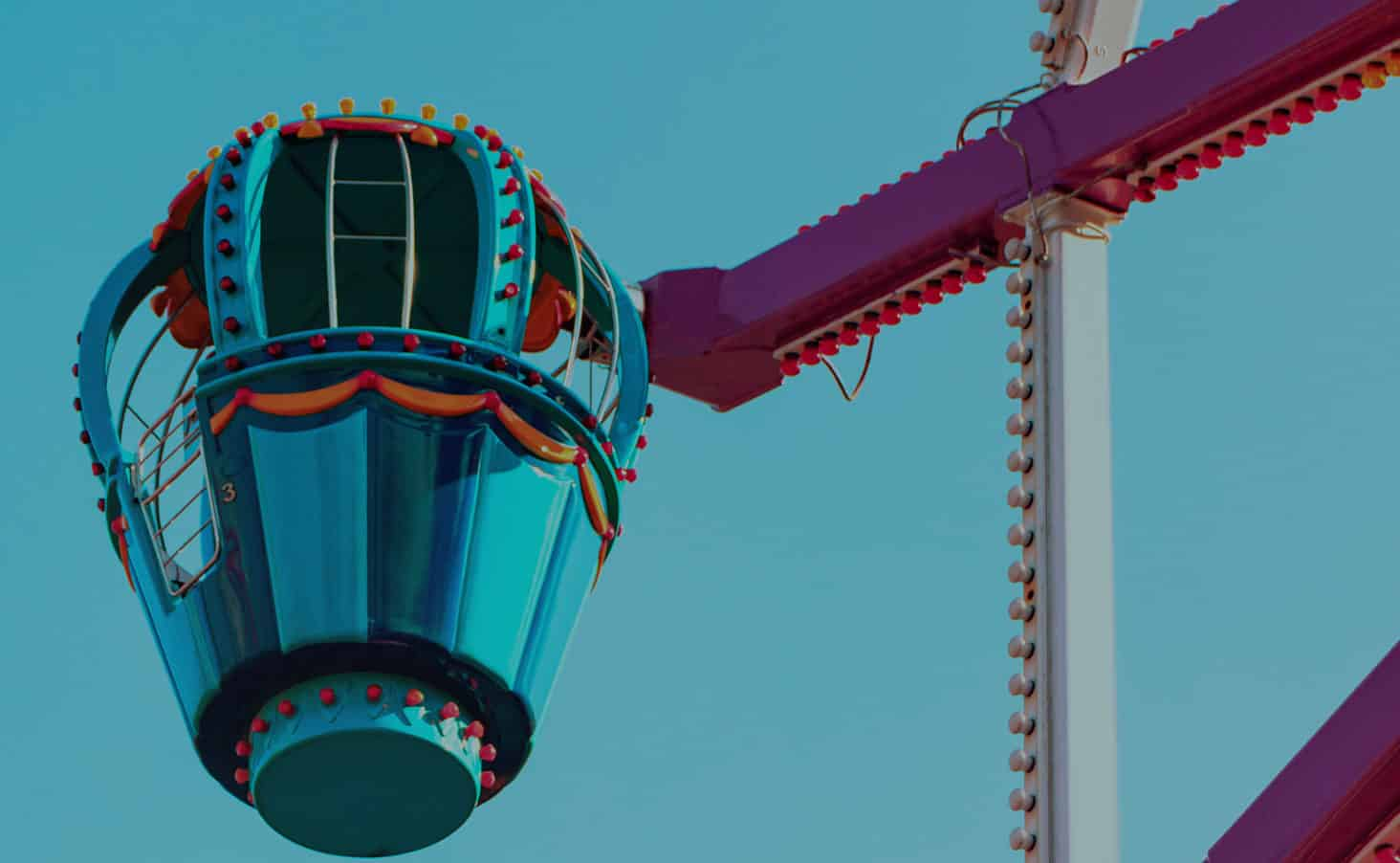 Advanced Personalization for Theme Parks and Entertainment Destinations