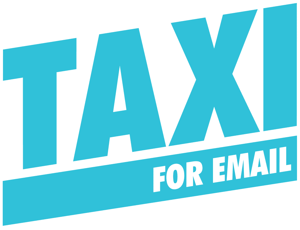 taxiforemail-blue-transparent