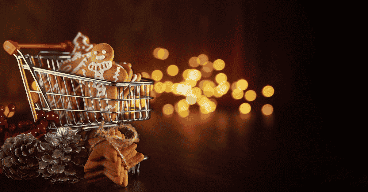 3 Tactics Retailers Can Adopt Now to Get Ready for 2020 Holiday Shoppers