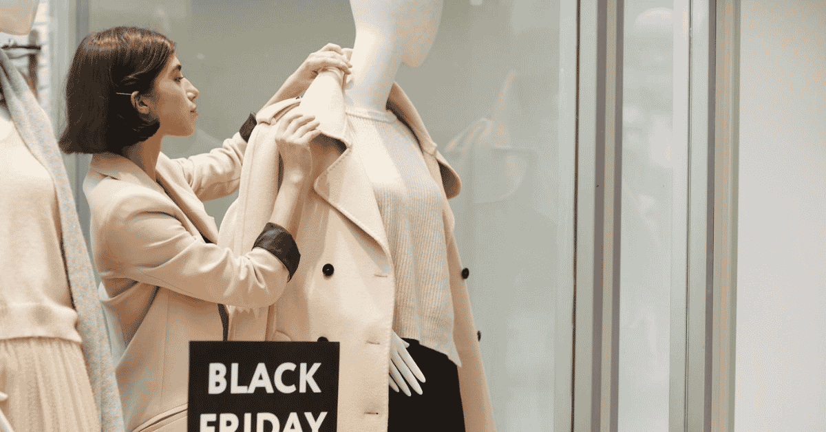 5 Essential Adaptations to Your 2020 Black Friday/Cyber Monday Emails This Year