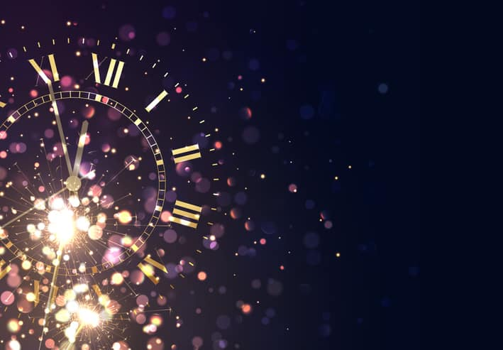 Why 'Open Time' Beats 'Send Time' and How to Use It to Send Better Email