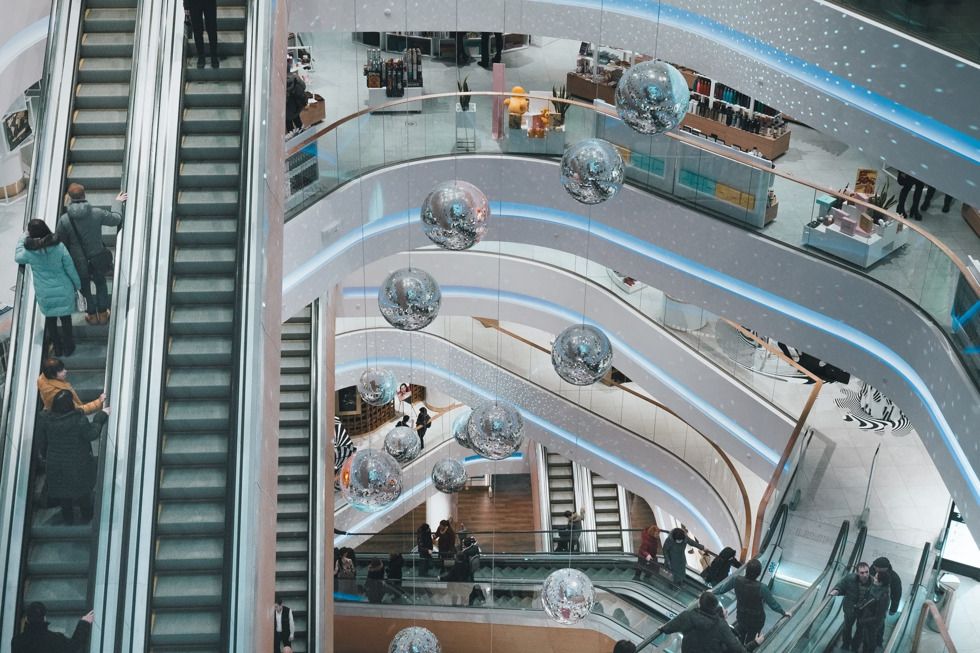 3 Personalization Priorities to Solve New Retail Challenges