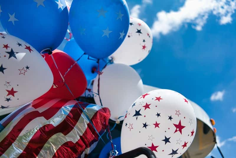 3 of Our Favorite Fourth of July Emails
