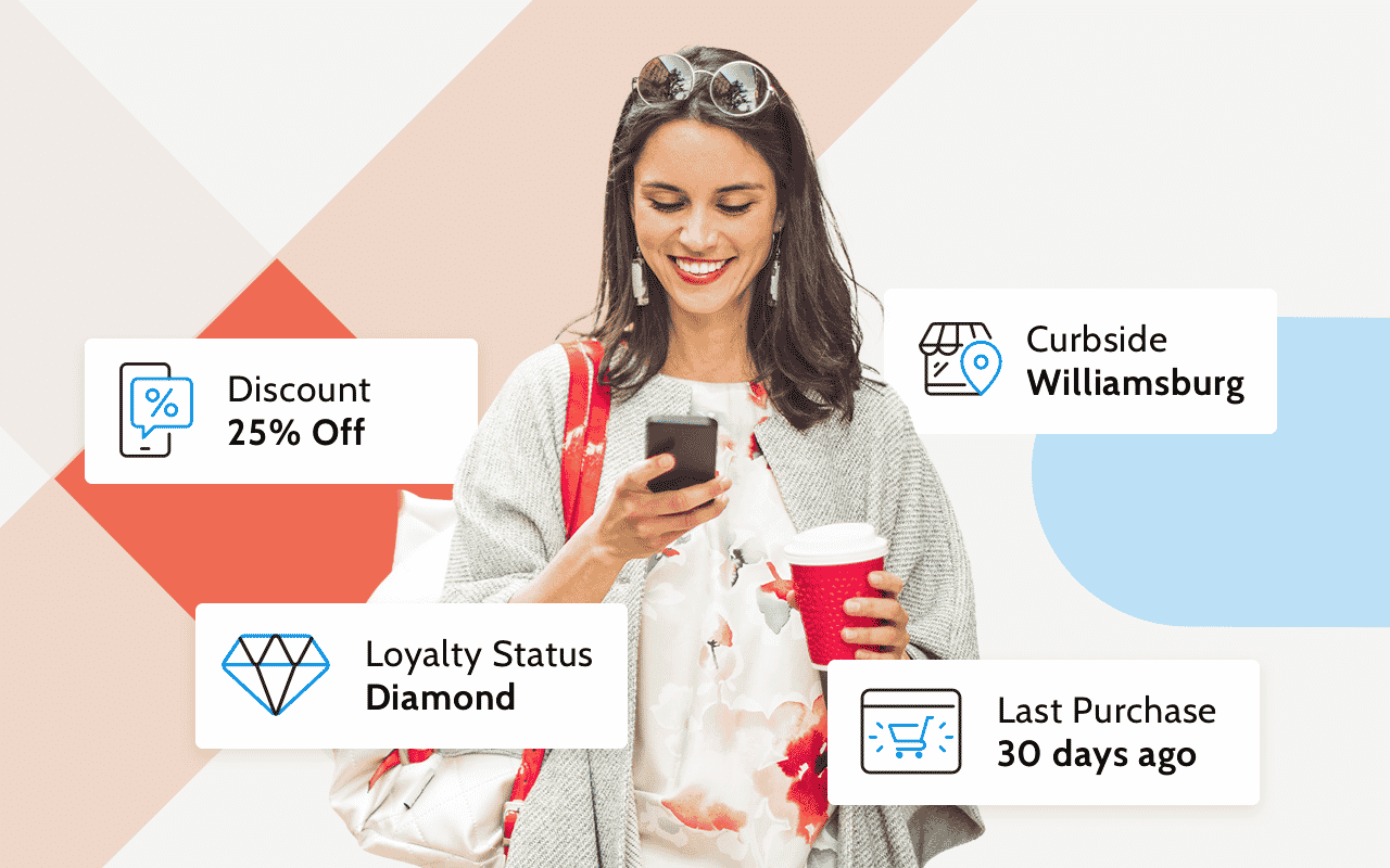 The Retail Marketer's Guide to Email and CRM Tactics to Test Now