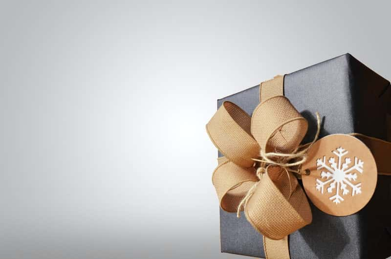 3 Holiday Shopping Stats to Plan This Year's Marketing Strategy Around
